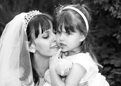 sherburn in elmet wedding photography (7)