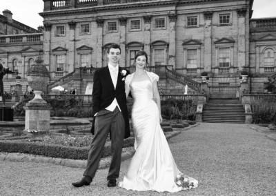 sherburn in elmet wedding photography (8)