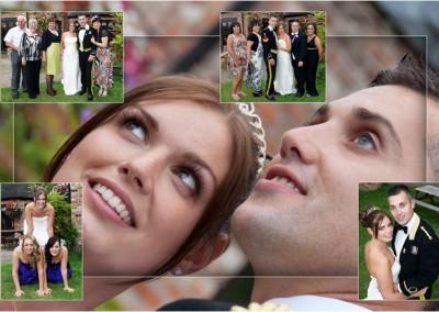 wedding photographers doncaster (10)