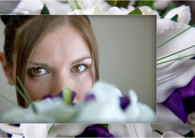 wedding photographers doncaster (2)