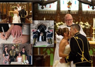 wedding photographers doncaster (5)