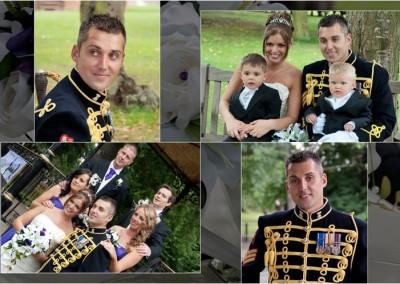 wedding photographers doncaster (7)