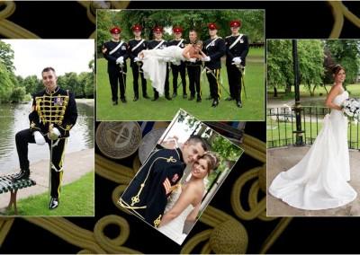 wedding photographers doncaster (8)