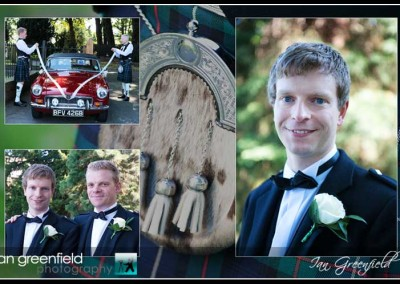 wedding photography doncaster (1)