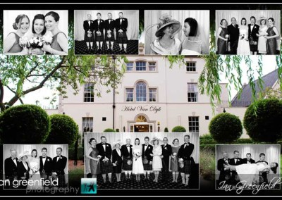 wedding photography doncaster (10)