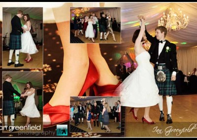 wedding photography doncaster (11)