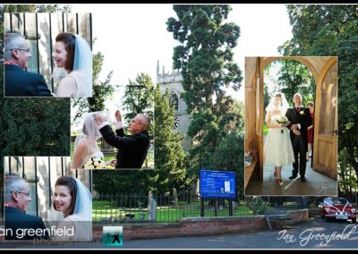 wedding photography doncaster (2)