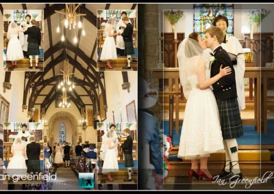 wedding photography doncaster (4)