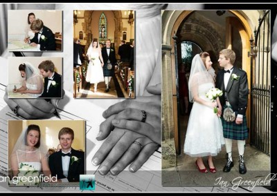 wedding photography doncaster (5)