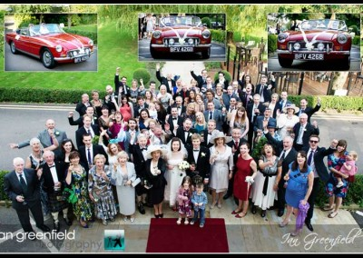 wedding photography doncaster (7)