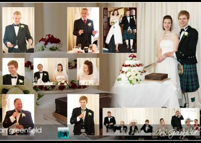 wedding photography doncaster (8)