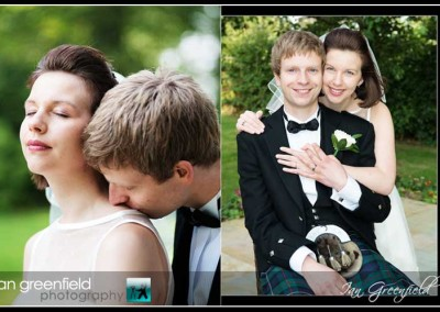 wedding photography doncaster (9)