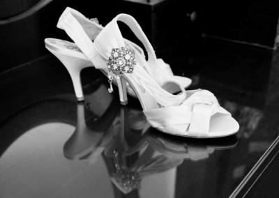 wedding photography sherburn in elmet (1)