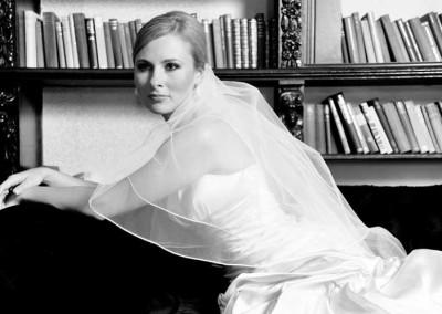 wedding photography sherburn in elmet (10)