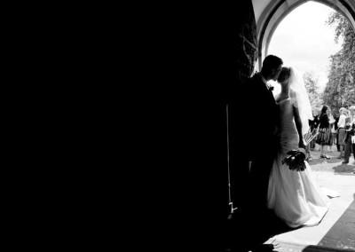 wedding photography sherburn in elmet (13)