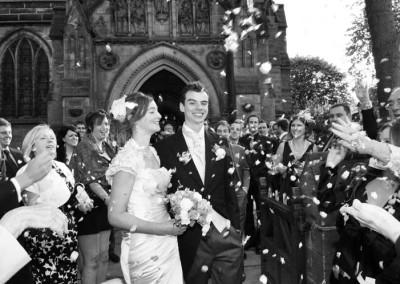 wedding photography sherburn in elmet (14)