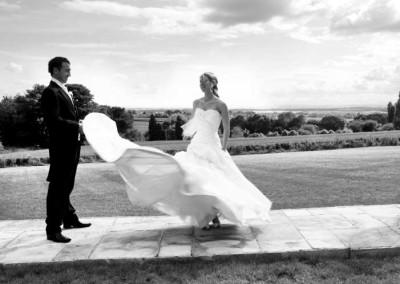 wedding photography sherburn in elmet (16)