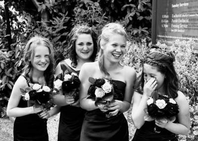 wedding photography sherburn in elmet (4)