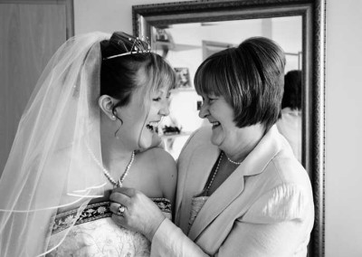 wedding photography sherburn in elmet
