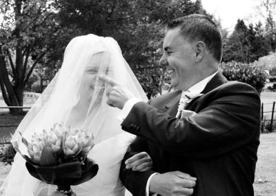 wedding photography sherburn in elmet (9)