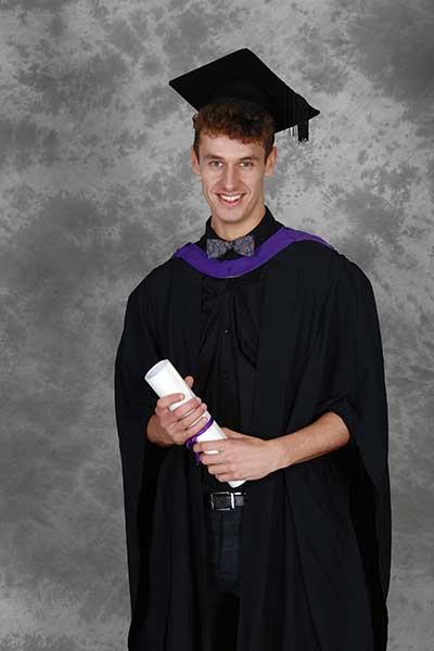 graduation photography (1)
