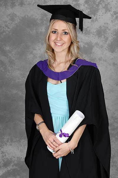 graduation photography (10)