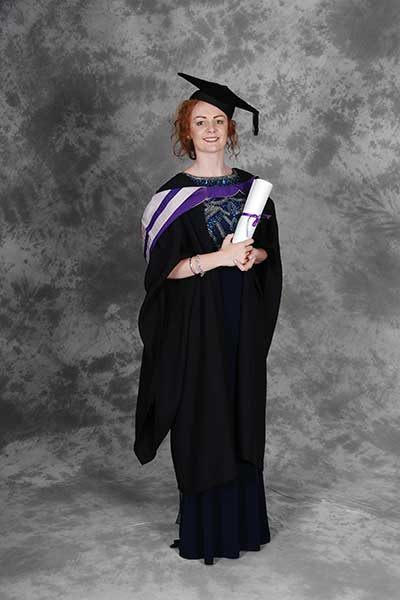 graduation photography (11)