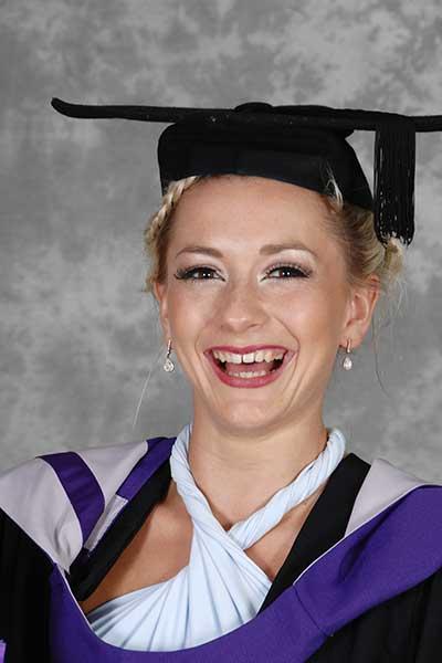 graduation photography (12)