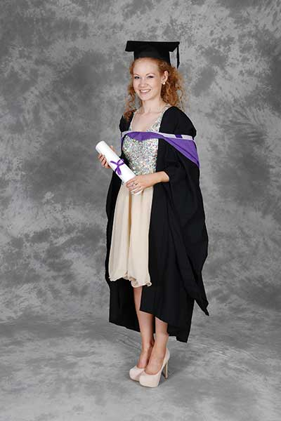 graduation photography (14)