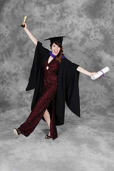 graduation photography (15)