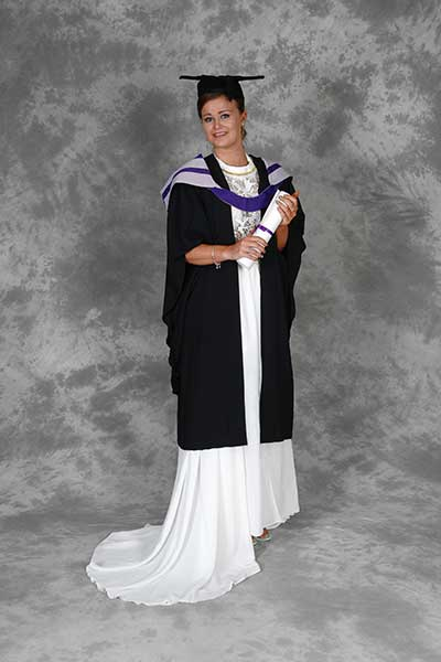 graduation photography (4)