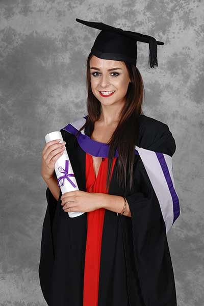 graduation photography (6)