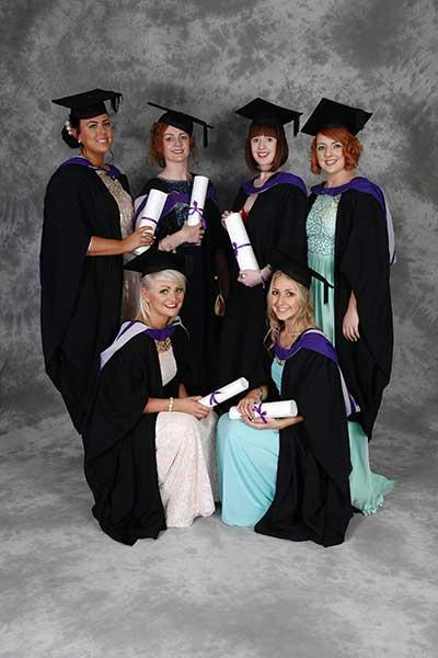graduation photography (9)