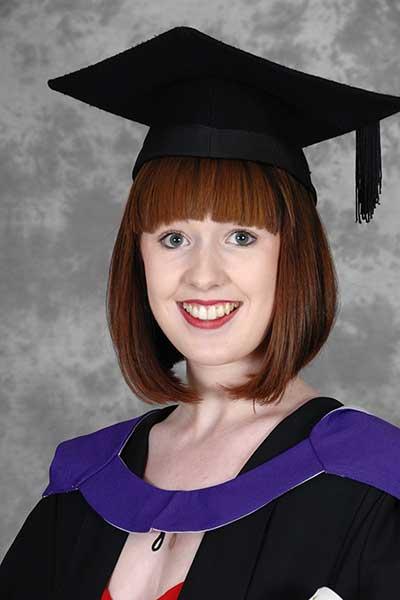 Graduation Photography, Event Photography Yorkshire