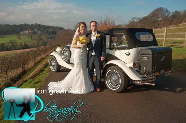 Wood-Hall-Wedding-Photography-(10)