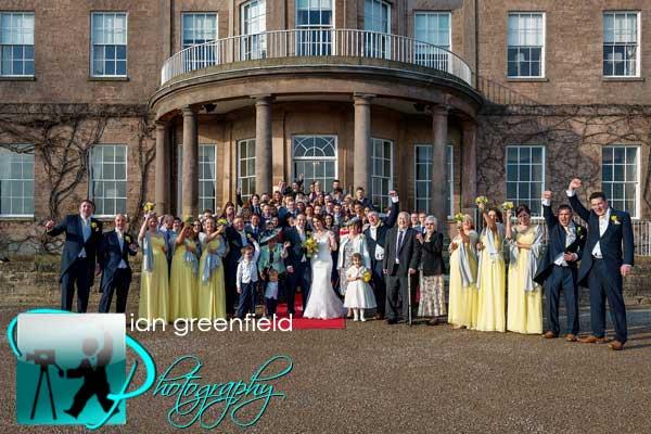 Wood-Hall-Wedding-Photography-(11)
