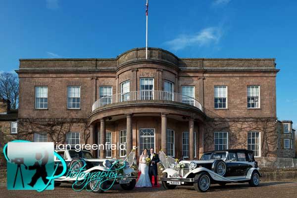 Wood-Hall-Wedding-Photography-(12)