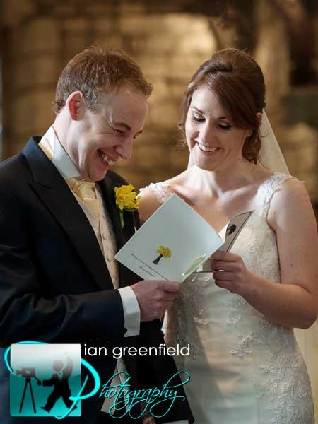 Wood-Hall-Wedding-Photography-(2