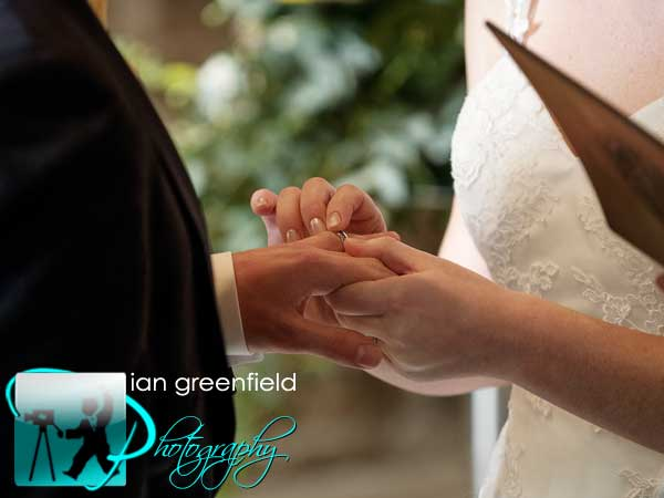 Wood-Hall-Wedding-Photography-(3)