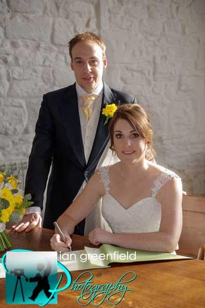 Wood-Hall-Wedding-Photography-(4)