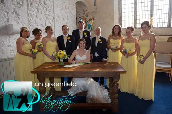 Wood-Hall-Wedding-Photography-(5)