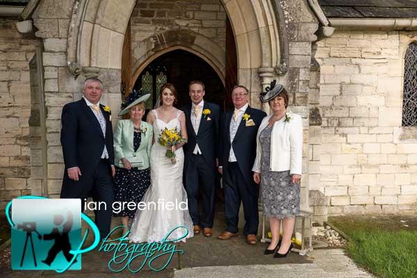 Wood-Hall-Wedding-Photography-(6)