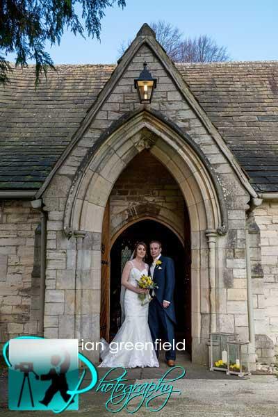 Wood-Hall-Wedding-Photography-(7)