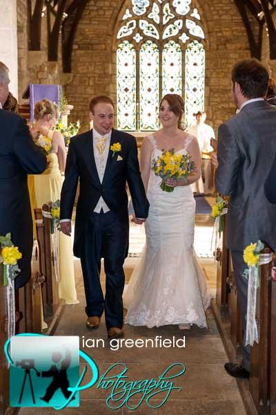 Wood-Hall-Wedding-Photography-(8)