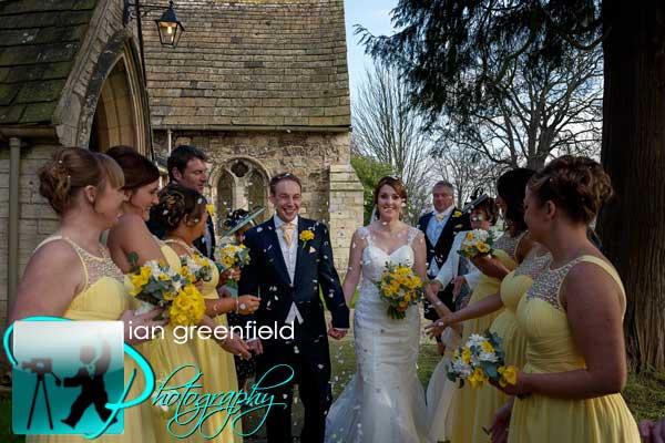 Wood-Hall-Wedding-Photography-(9)