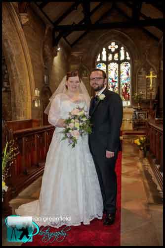 wedding-photographer-harrogate-006