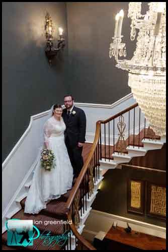 wedding-photographer-harrogate-007