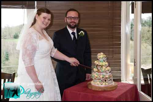 wedding-photographer-harrogate-008