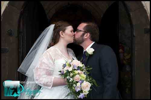 wedding-photographer-harrogate-010