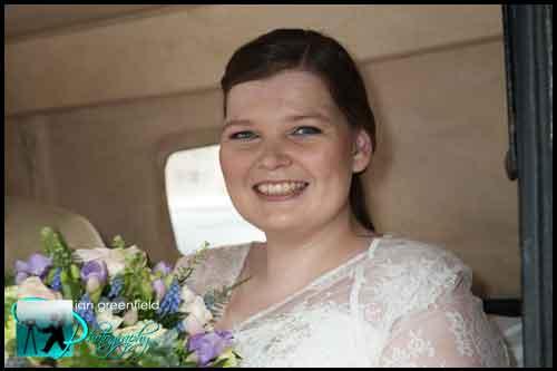 wedding-photographer-harrogate-011